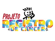 Registro de Câncer (Registro de Cáncer)